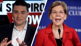 Download Fauxcahontas Hilariously Owns Self Video