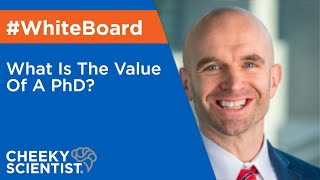 Download What Is The Value Of A PhD? Video