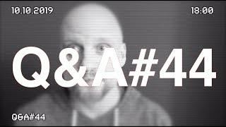Download [NV#330] Co ze związkami niesakramentalnymi? (Q&A#44) Video