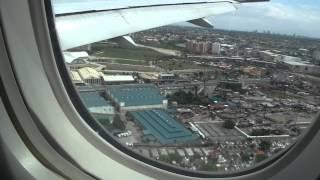Download Philippine Airlines 777 Landing Manila Video