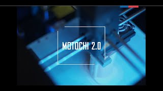 Download Cap 6. Motochi 2.0 Video
