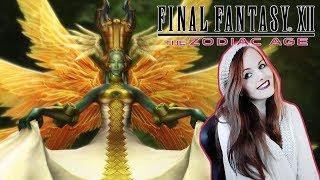 Download ULTIMA ESPER BOSS FIGHT | Final Fantasy 12 The Zodiac Age Gameplay Video