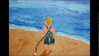 Download RICHARD CLAYDERMAN L'enfant et la mer Video