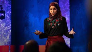 Download How risk-taking changes a teenager's brain | Kashfia Rahman Video