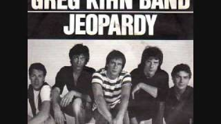 Download The Greg Kihn Band - The Breakup Song Video