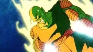 Download Los orígenes de Piccolo Video
