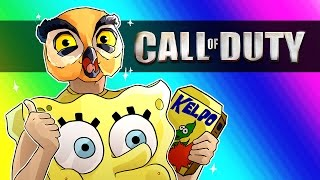 Download COD Zombies Funny Moments: Kelpo! Video
