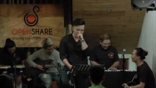 Download Bỗng dưng muốn khóc - Tuấn Lèo [22/07/2017] Video