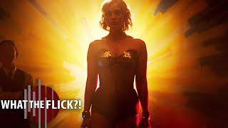Download Professor Marston And The Wonder Women - Official Movie Review Video