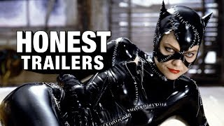 Download Honest Trailers | Batman Returns Video