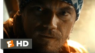 Download The Night Before (6/10) Movie CLIP - Looking Into Your Soul (2015) HD Video