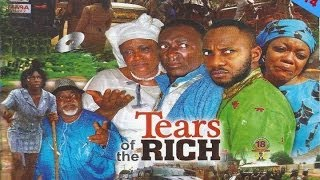 Download Tears of the Rich 1 - Nigerian Movies Video