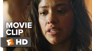Download Miss Bala Movie Clip - Proposition (2019)   Movieclips Coming Soon Video