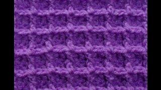Babydeken Haken Baby Blanket Crochet Beginner Free Download Video