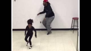 Download Princess & @ani973 JerseyClub Dance.Choreographed by Princess. YFD Video