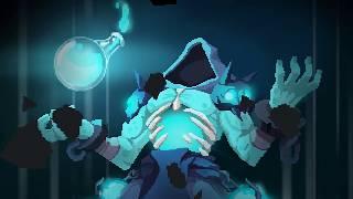 Download [Spoilers] Dead Cells True Last Boss fight - 5BC - ENGLISH Video
