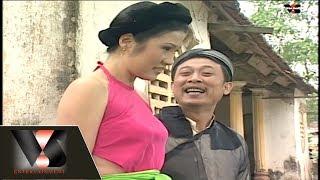 Download VÂN SƠN #22   Hài Kịch Chọn Lọc   Tứ Hành Xung   Vân Sơn, Bảo Liêm, Quang Minh, Hồng Đào Video