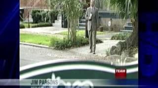 Download Drunk Irish Patriot shoots 38 looters during Katrina Video