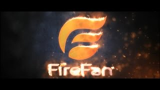 Download Fire Fan NEW Live Interactive Sports App Video