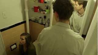 Download ″Peeing Together″ - Matt & Mary Video