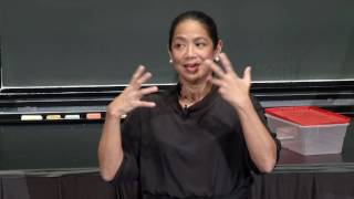 Download Margarita Forés: Confluence; Science & Cooking Public Lecture Series 2016 Video