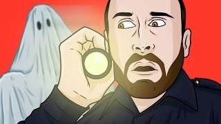 Download MY HOUSE IS HAUNTED! - Garry's Mod Prop Hunt Funny Gameplay Moments Video