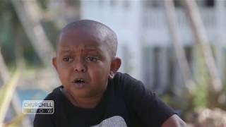 Download Omari - Nataka kuwa naibu wa Rais. Video