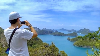 Download 7 MUST-SEES in SAMUI, Thailand Video