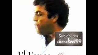 Download 2.Fanes - alma mia Video