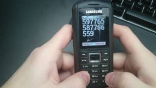 Download All star but it's played on an old samsung phone Video