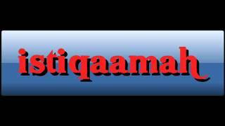 Download Digri-Salawat Sheikh Saciid maadix . شيخ سعيدمادح Video