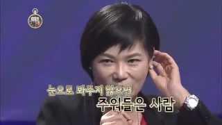 Download [JTBC] 스토리셀러 4회 명장면 - 스피치를 잘하는 그녀의 비법! Video
