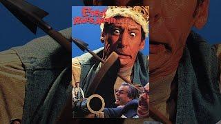 Download Ernest Rides Again Video