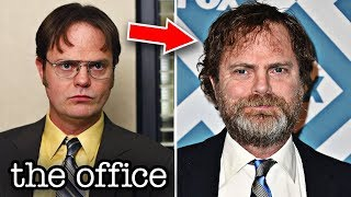 Download The Office Cast, Where Are They Now? Video