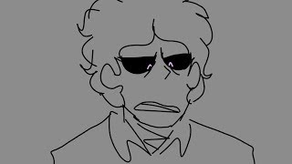 Download Open up your Eyes - Michael Afton (Remnant AU #7 - FNaF animatic) Video