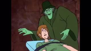 Download REMADE: Top 7 Scooby-Doo, Where Are You! Chase Songs (Full-Songs) Video