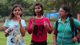 Download Freshmen Introduction 2018 | IIT Bombay Sports Video