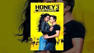 Download Honey 3: Dare to Dance Video