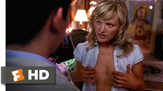 Download Harold & Kumar Go to White Castle - I Want You Both Inside Me Scene (6/10) | Movieclips Video