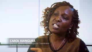 Download Leadership in Global Development MicroMasters Program | UQx on edX Video