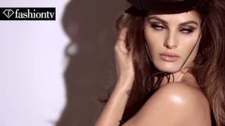 Download Pirelli Calendar 2015 Press Conference; Milan 4k Video