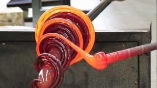 Download Vitrix Hot Glass Studio Video
