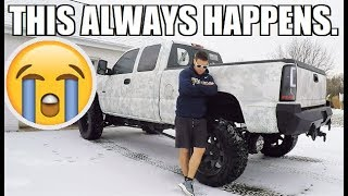Download The NUMBER ONE Reason NOT to Stance your Truck... Video