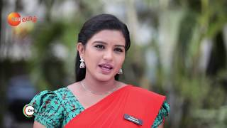 Download Sembarathi | Episode - 203 | Best Scene | 16 July 2018 | Tamil Serial Video