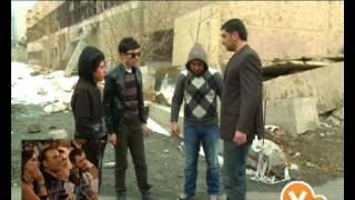 Download Vitamin Club 86 - Gor Vardanyan (Chstacvac kadrer) Video
