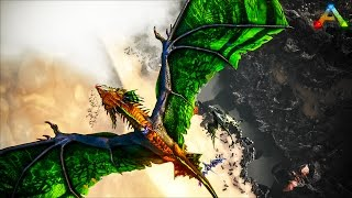 Download ARK SURVIVAL: GUNS AND RIFLES - PREPORATIONS FOR THE HUNT - ARK SCORCHED EARTH MOD & FUNNY MOMENTS Video