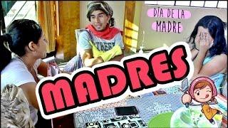 Download LAS MADRES | ChiquiWilo Video