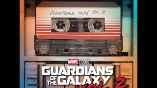 Download Electric Light Orchestra - Mr Blue Sky (Guardians of the Galaxy 2: Awesome Mix Vol. 2 ) Video