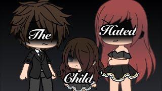 Download The hated child|| Gacha life mini movie|| Video