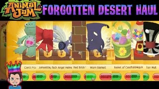 animal jam codes for pets